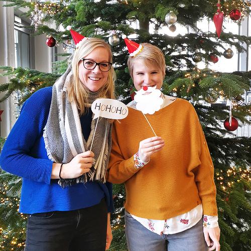 froehliche-weihnachten-lesejury-team