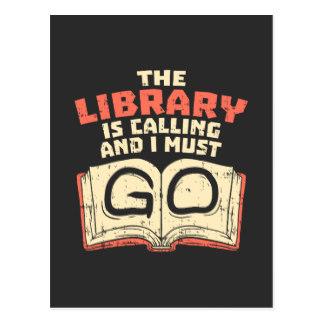 buch_nerd_die_bibliothek_nennt_postkarte-r1ee01d25339f4ff6957777474b373385_vgbaq_8byvr_324